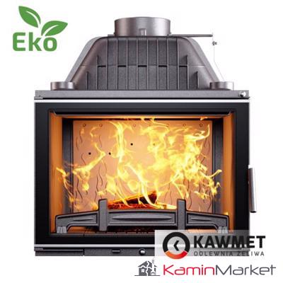 Focar Semineu Kawmet W17 Decor